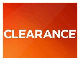 womens clearance and sale clothing