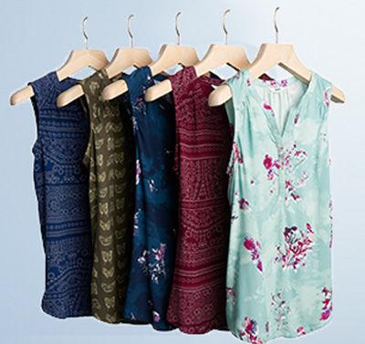 16bdb0e30f0 Women s Clothing  Shop Women s Clothes