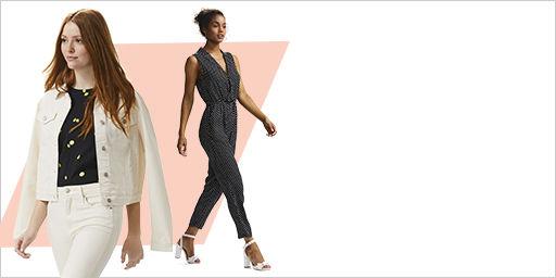 aee541be33573e Women s Clothing  Shop Women s Clothes