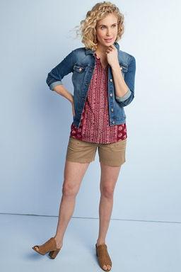 2779211611d0 Women's Clothing: Shop Women's Clothes | Kohl's