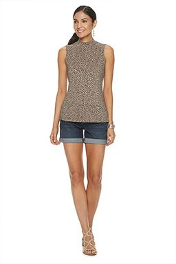 Fashion Clothing from Outlet Stores Shopping