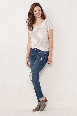 8736a965c8b Women's Clothing: Shop Women's Clothes | Kohl's