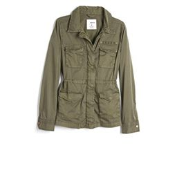 womens coats and jackets