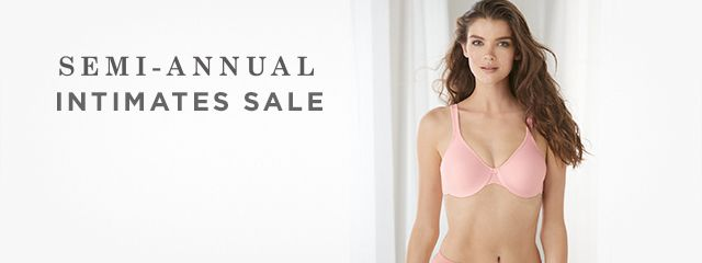 womens bra and underwear sale