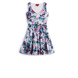 Women's Clothing: Shop Women's Clothes