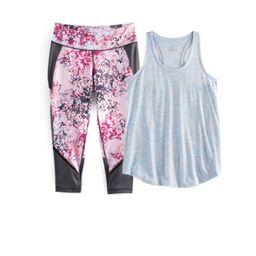 womens workout clothes