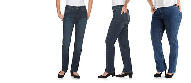 a9a3b9f8cfe Women s Jeans