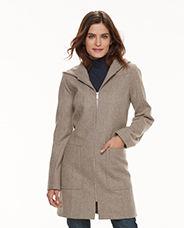 9c7c8fe5fa9a Women s Coats   Jackets