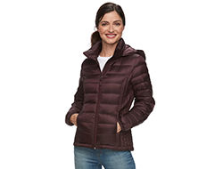 9480bf86e57 Puffer   down jackets. Parkas   anoraks
