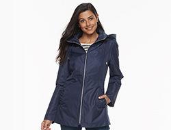 92a6d53fe61 Rain jackets   trench coats