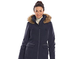 a3921abdb9da Women s Coats   Jackets