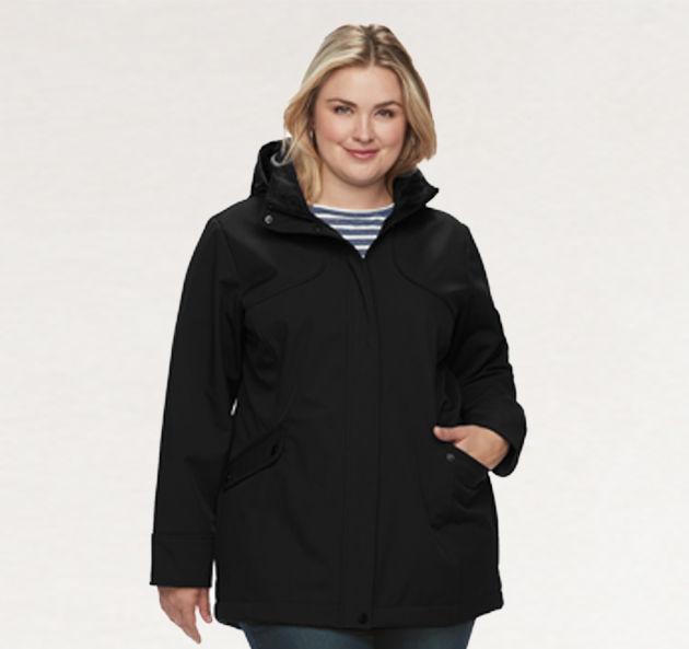 Plus Size Clothing Shop Plus Size Clothes Kohls