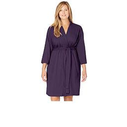 Plus Size Clothing: Shop Plus Size Clothes   Kohl\'s