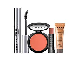 Make-Up and Beauty products