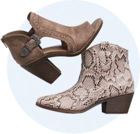 f4df3ba1a9a Women's Shoes & Footwear | Kohl's
