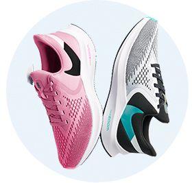 Women's Shoes & Footwear | Kohl's