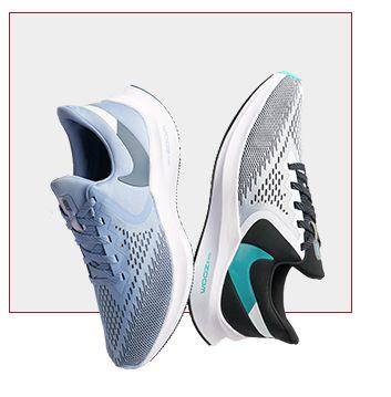 online retailer 19ecb d3a28 Women's Shoes & Footwear | Kohl's