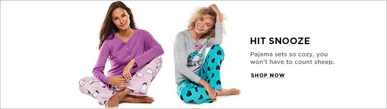 womens-sleepwearsets-101014-33091.jpg