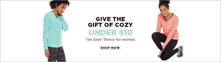 womens-tek-gear-fleece-vneck-33234-141028.jpg