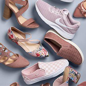 Genuince Clarks Drum Loop Patent Court Shoes Womens Shoes & Boots Womens Footwear COLOUR-black patent