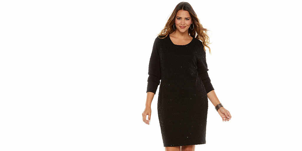100+ Kohl S Ladies Clothing – yasminroohi