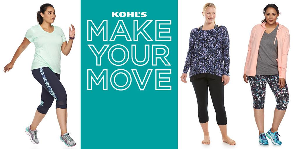 women's plus size workout clothes