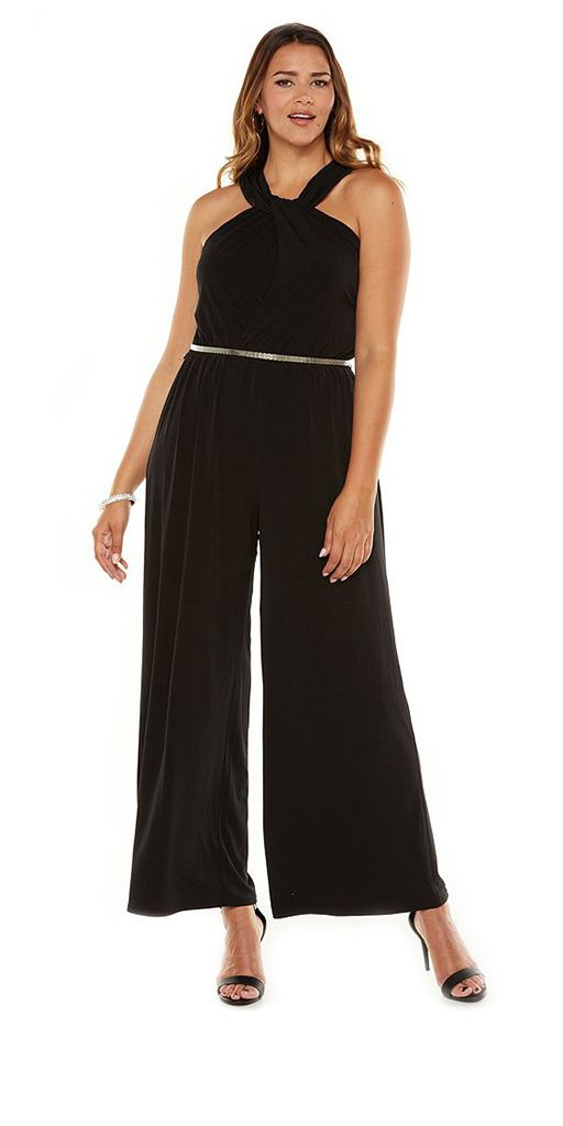 Marimalato Plus Length Dresses Kohls