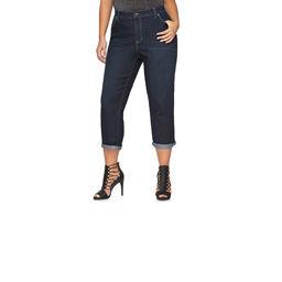 Plus Size Shorts and capris