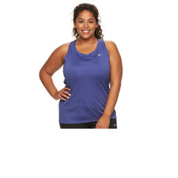 Plus Size Workout Clothes