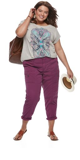 looking for plus size clothing - Kids Clothes Zone