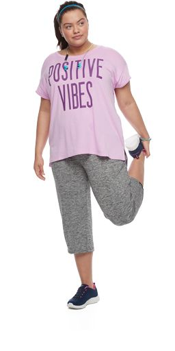 where can i shop for plus size clothes