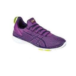 women's cross-training shoes