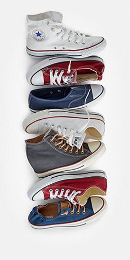 Women's Lifestyle Shoes