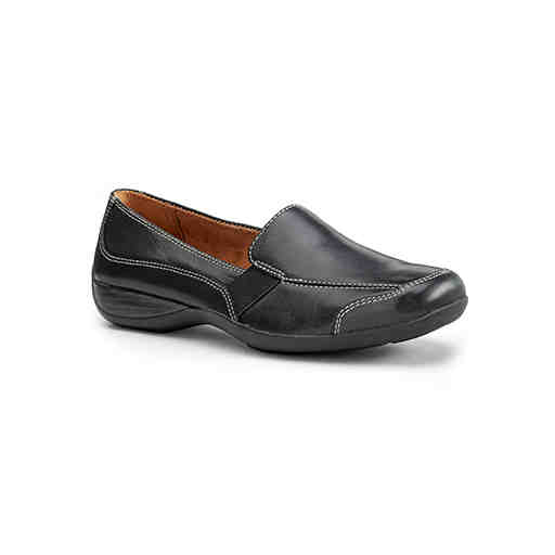 Womens Comfort Loafers