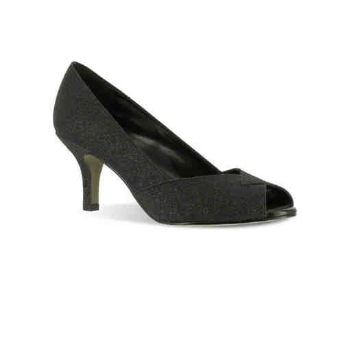 Womens Comfort High Heels & Pumps