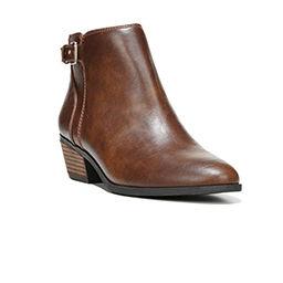 Women's Comfort Boots