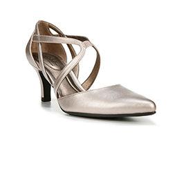Women's Comfort Dress shoes