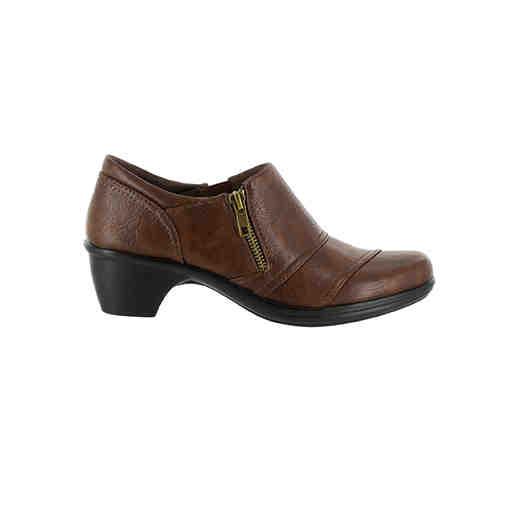 Womens Wide Width Shoes