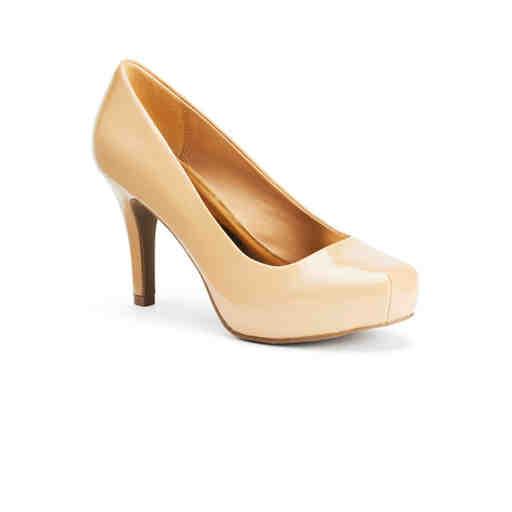 Womens Evening, Bridal, & Wedding Shoes