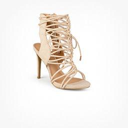 Womens Pumps & Heels