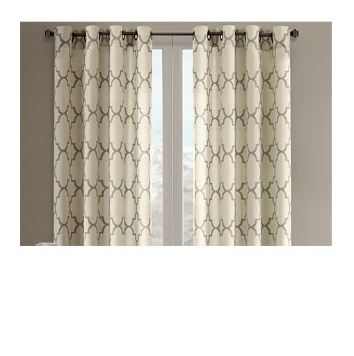Image Result For Net Curtains Styles