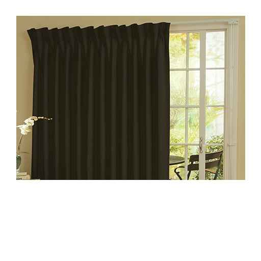 Curtains Shop For Window Treatments Amp Curtains