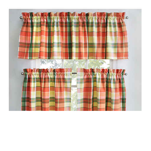 Curtains Shop For Window Treatments Curtains Kohl 39 S