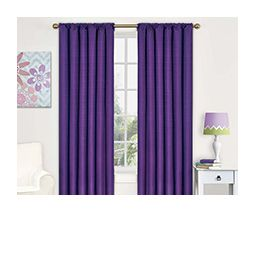 Kidsu0027 Curtains · Window Hardware