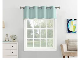 curtains: shop for window treatments & curtains | kohl's