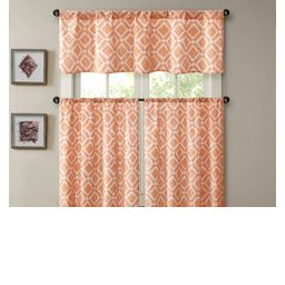 Kitchen Curtains