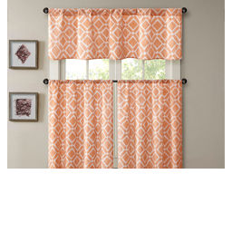 darkening idea and inch wonderful blind length for kohls dr room decor window curtain valances coral eclipse curtains drapes custom treatments blackout