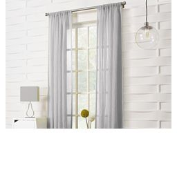 patio u0026 outdoor curtains