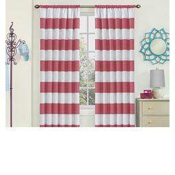 Curtains Shop For Window Treatments Curtains Kohls