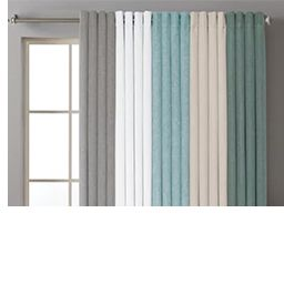 Curtains Shop For Window Treatments Curtains Kohls